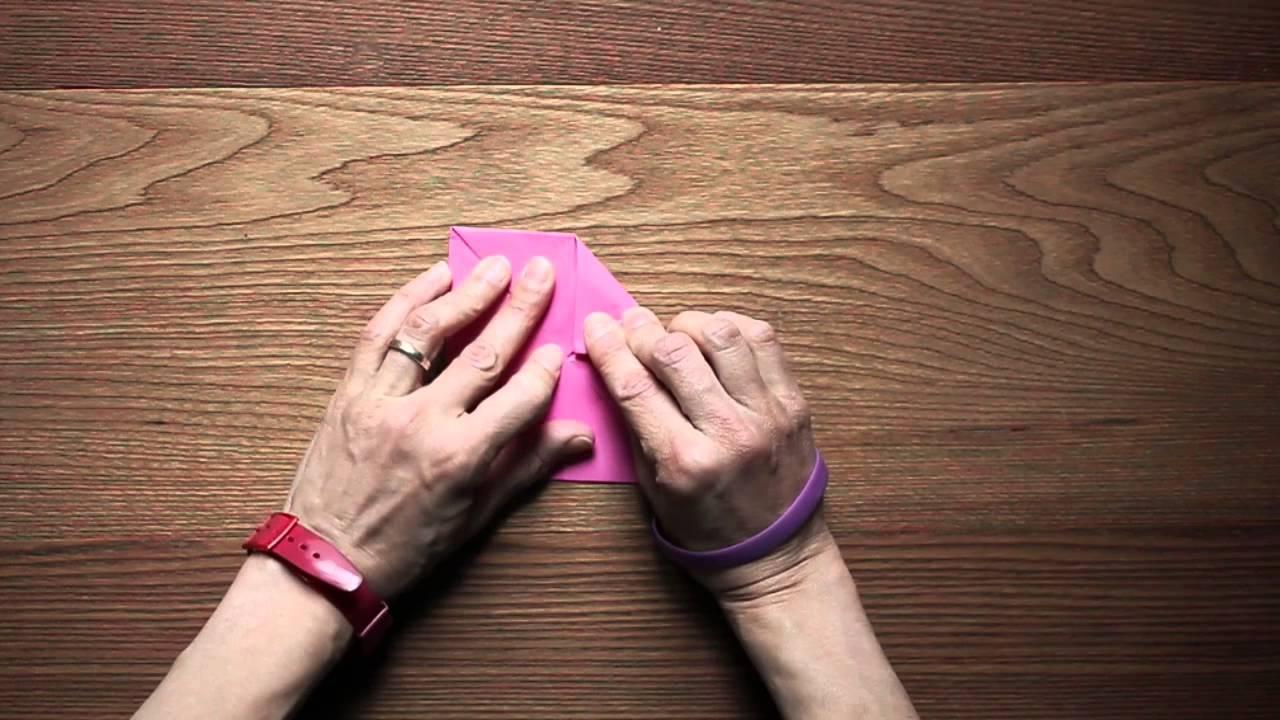 Aromaterapia… i profumi che fanno eiaculare più tardi ...