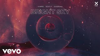 Baixar VINNE, SoFly, GANNAH - Bright Sky (Pseudo Video)
