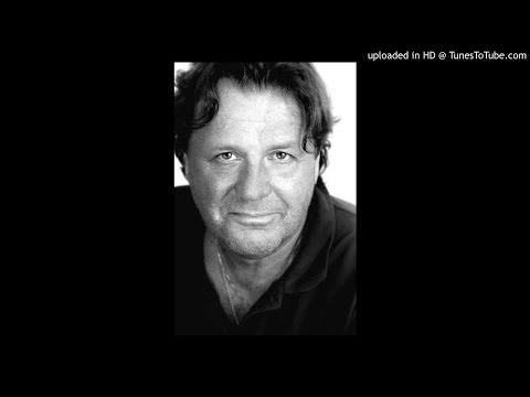 John Wetton of ASIA - Interview