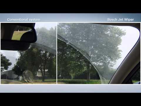 EN   Bosch Electrical Drives Jet Wiper