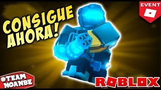 New Roblox Event: Tower Defense Simulator Roblox in Spanish