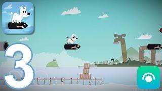 Mimpi Dreams - Gameplay Walkthrough Part 3 (iOS, Android)