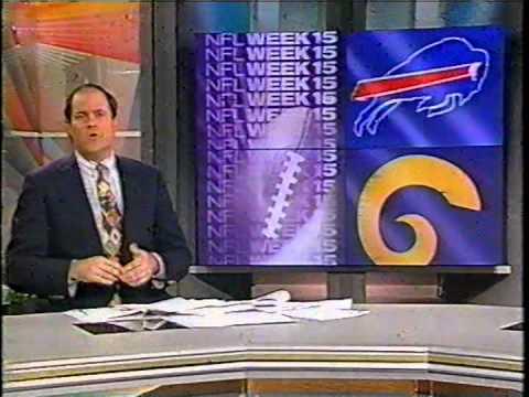 1995 week 15