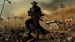 Hollywood SCI FI movies full length english - Best Science fiction movie