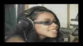Aaliyah - I Refuse (Acapella)