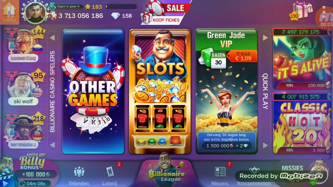 neue casinos august 2020