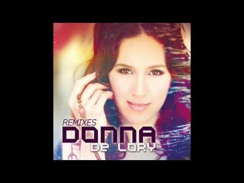 Donna De Lory - Sanctuary (Donna De Lory/Dave Dale world mix)