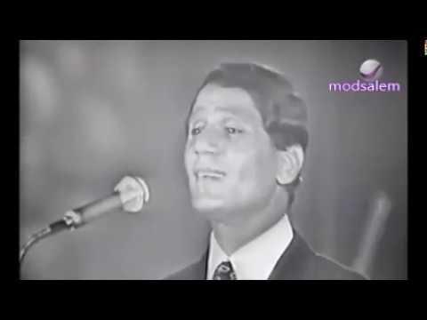 abdelhalim hafez sawah mp3