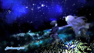 Nightcore - Starlight (Could You Be Mine)
