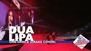 Dua Lipa - One Dance