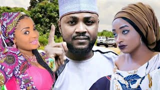 Halin mutum 2 Latest Hausa Films 2018#Mariya( Hausa Songs( Hausa Films