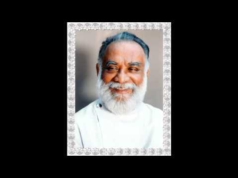 Ponneshu Thampuran Nalloru Rakshakan - Rev. Abraham Lincoln