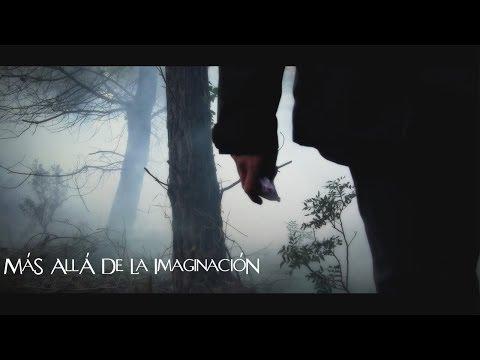 mÁs-allÁ-de-la-imaginaciÓn---película-completa