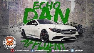 Echo Dan - Affluent - February 2019