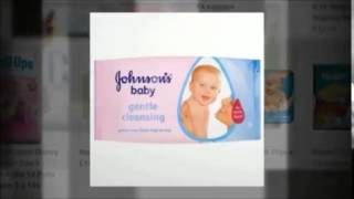 Huggies Pullups Boys & Girls, Johnson Baby Wipes, Pampers Baby Fresh Wipes - Groceries2go.co.uk