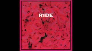 Ride-Chelsea Girl