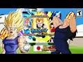 SHAFT 2020!!! Main JP Majin Vegeta Summons | Dragon Ball Z Dokkan Battle 🤮😢