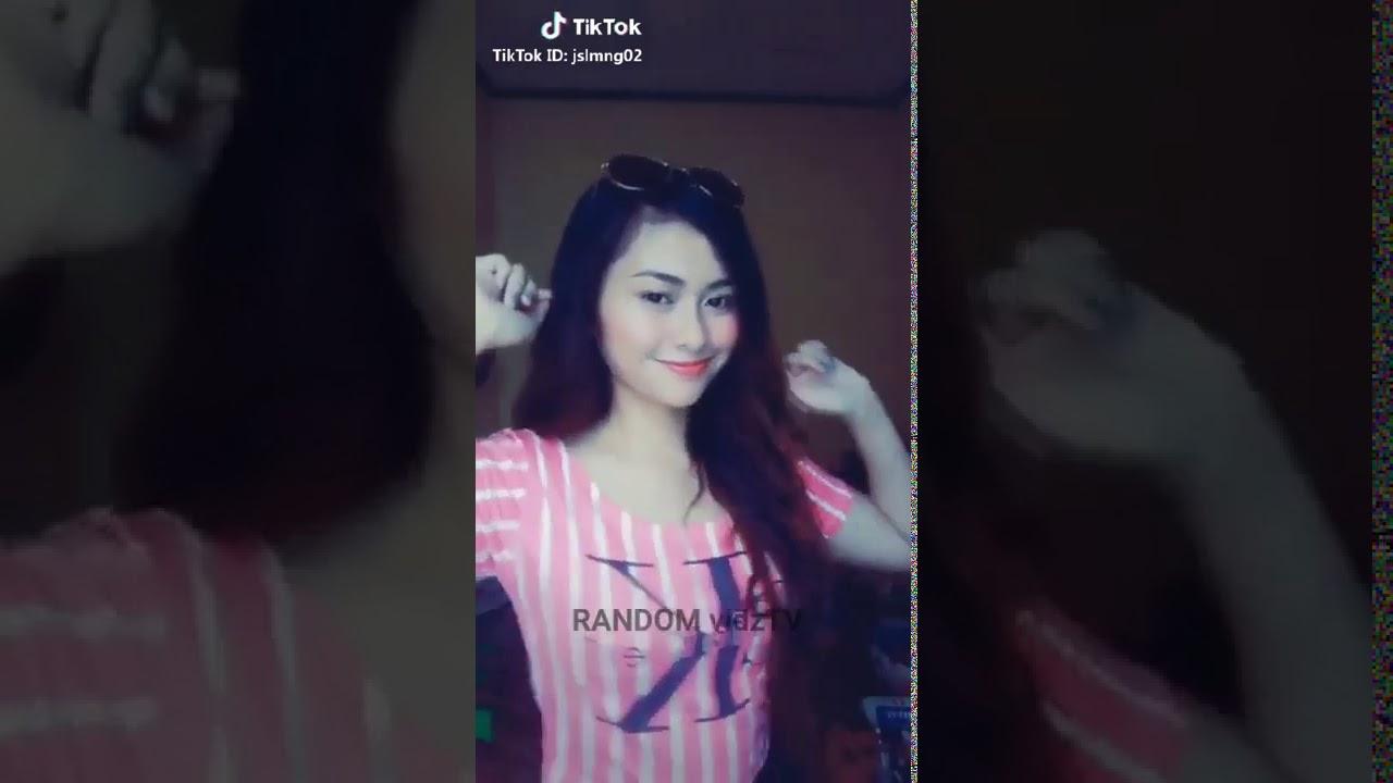 beautiful pinay best of tik tok philippines compilation