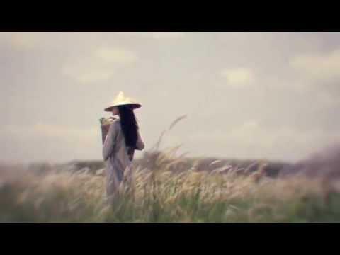 TEASER MV เธอ เพลงใหม่ COCKTAIL พร้อมกัน 28.04.14