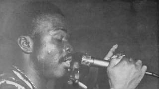 Touraman - Bembeya Jazz National 1973