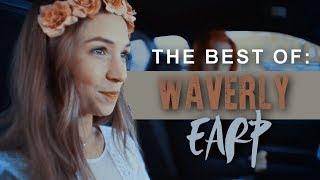 THE BEST OF Waverly Earp