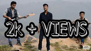 Bilot Tirebirai | Cover | ARM ft Swapnil A Bharadwaj