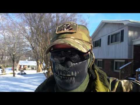 New face shields from SA Fishing…