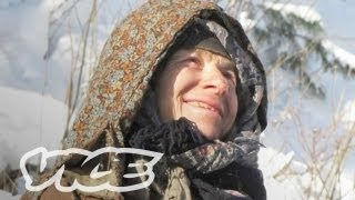 Surviving in the Siberian Wilderness for 70 Years (Full Length)