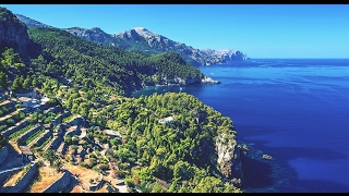 Places to see in ( Mallorca - Spain )