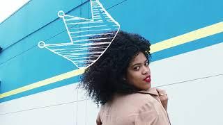 Baixar Fashion FIlm / Erika Santos - #Negatas