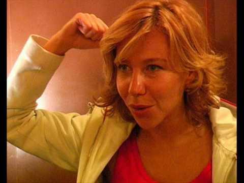 Claudia De Breij Sleur Met Jou Youtube