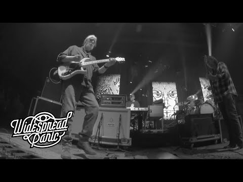 Let It Rock (Pensacola, FL, 09.20.16)
