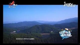 【江西哪里最好玩】张佳坊 20190217