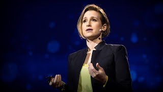 A new class of drug that could prevent depression and PTSD   Rebecca Brachman