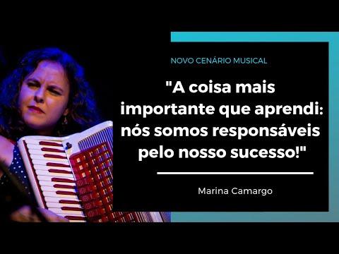 BERGERAC 1 (abertura/opening) - english subtitles / legendas em português de YouTube · Duração:  3 minutos 1 segundos