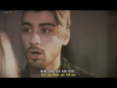 "ZAYN - Still Got Time ft. PARTYNEXTDOOR || Traducida al español + Lyrics ""unofficial"""