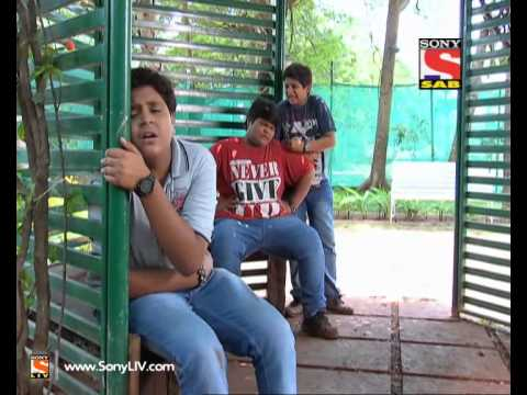 Baal Veer - Episode 515 - 20th August 2014