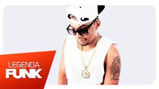 MC TH - Hoje é Dia de Baile (DJ Nariz e DJ Alex Baixada) Lançamento 2016