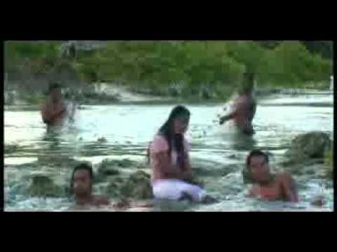 Tetaake - Island in the Sun [Sraoi Video].flv