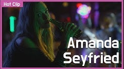 [Hot Clip] Amanda Seyfried
