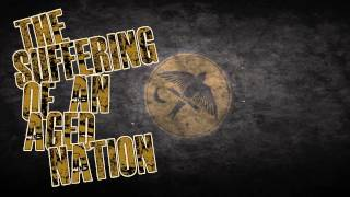 Watch Letter To The Exiles Conversations With Fallen Saints video