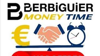 MONEY TIME LIVE #3 (Télé Achat Véhicules D'Occasion)