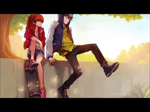「Nightcore」→ Long Distance Love [1 Hour]