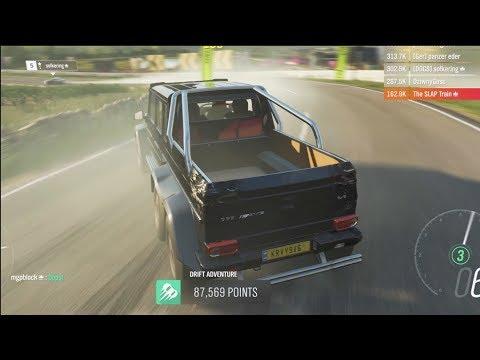 Forza Horizon 4 Cheat Engine Wheelspin