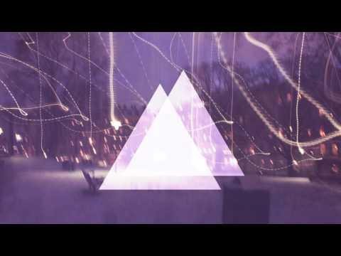 DJ Shadow-Six Days (JC Remix)