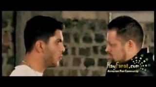 Armenian Rap ► Davo feat. HT Hayko - Vercreq [High Quality]