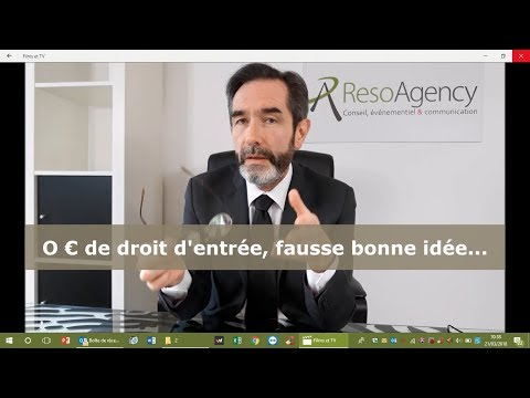Watch idee franchise streaming download idee franchise for Idee commerce a ouvrir