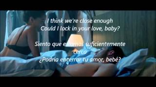 Disclosure -  Latch (Music Video) + Lyrics (Sub. Al Español) JoMLouTV  JoMLouTV