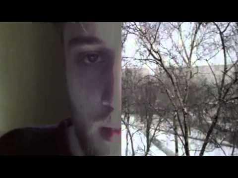 Алексей Зеленский / Я забыл куда иду