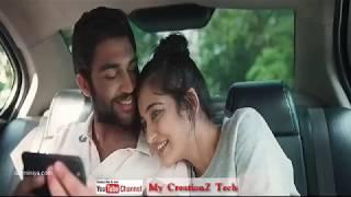 Veredhuvum Thevai Illai Nee Mattum Podhum Love Romance song